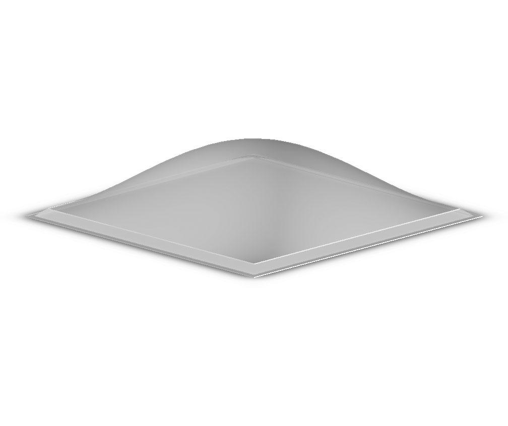 c pula borde plano axter empresa luz natural. Black Bedroom Furniture Sets. Home Design Ideas